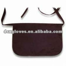 Cotton Bartender Uniform Apron
