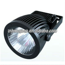 80w Aluminum shell wall lamp fixture exterior come with 50w LED and power supply. inquiry now