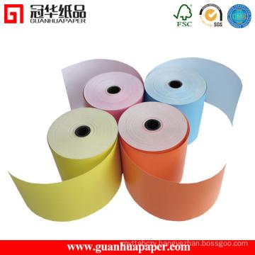 SGS Supermarket Thermal POS Machine Receipt Roll Paper