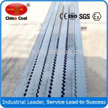 ФСГ.С-1400 длинную металлическую балку на длительный срок висячей крышей