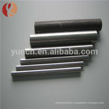 Iron-Cobalt- Molybdenum Hysteresis Alloys 2J21 2J23 2J25 2J27 strip