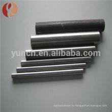 Железо-кобальт - Молибденовых сплавов Гистерезиса 2J21 2J23 2J25 2J27 полосы