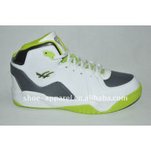Best Selling Basketball Schuhe Shoes