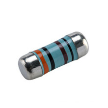 Metal Film Precision Resistor