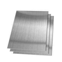 316l mirror stainless steel sheets plate piercing 2 mm