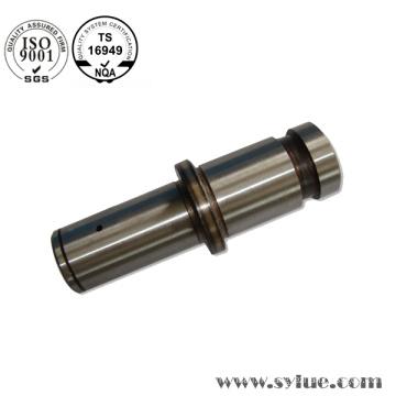 Composants métalliques de haute précision Fe Precision China