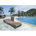 Novo Design Sun Lounge Móveis Outdoor Bm-5149