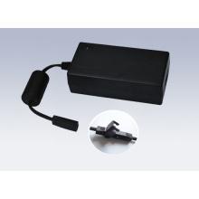 SMART адаптер Fyk017