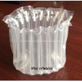 Luftklappenschutz Endkappenverpackung