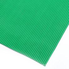 Wearhouse Floor Mats, Passage Rubber Floor in Roll