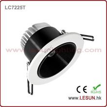 Foco de venta caliente de 5W para centro comercial (LC7225T)