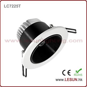 5W heißer Verkaufs-Scheinwerfer für Einkaufszentrum (LC7225T)