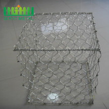 Good Quality Lowes Gabion Stone Baskets