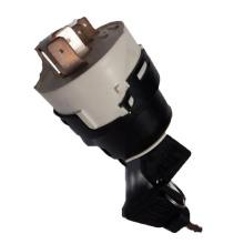 Backhoe Loader Ignition Switch STACYJKA 701/80184 701/45500