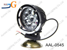 5.5''45W LED Truck Work Lamp for All Cars Aal-0545