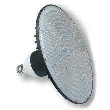 E40 Base 90W LED écran plat Light-ESH006