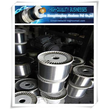 Zhongyidongfang Wire of Aluminium Magnesium Alloy Wire 5154 Grade