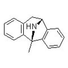 MK-801 (Dizocilpine) 77086-21-6