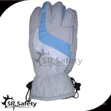 SRSAFETY thinsulate ski gloves