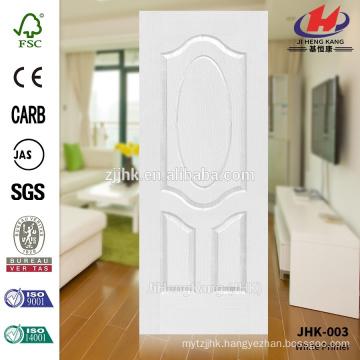 JHK 003 white primer