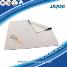 Best Selling Microfibra Wipe Clean Cloth