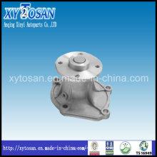 Pièces détachées pour moteurs Toyota Gwt-68A, pompe à eau Aw9098 (OEM NO 1611019105, 1611019055, 1611019065, 1611019095) pour Starlet Ep71 Ep76 Corolla Ee80