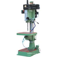 Máquina de perfuração longa do curso (Z25032)