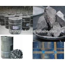 Kalziumkarbid 25 / 50mm 295L / kg CaC2
