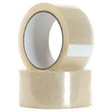Packing Bopp Tape for Carton Sealing