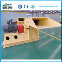 Hmbt Brand Multifunction Hammer Mill (direct connection type)