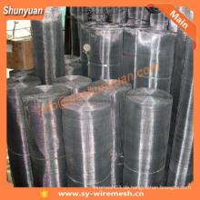 Hersteller liefern heißen Verkauf besten Preis Aluminium Fenster Netz