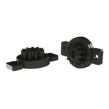 Automobile Interior Decoration Gear Type Rotary Damper