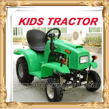 TRATOR DE BUGGY KIDS MINI 110 CC