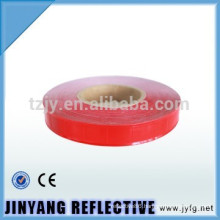 high reflective PVC tape for sewing