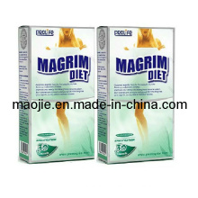 Magrim Diet Weight Loss Diet Supplement