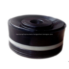 High Pressure NBR Pump Piston Assembly
