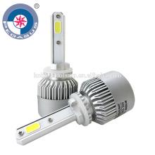 12V Car Lamp Led Auto Light