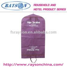 хорошее качество нетканые ткани мешок одежды