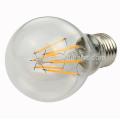 360 degree 8w led bulb