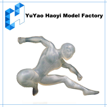 High Quality 3D Printing Rapid Prototype Service