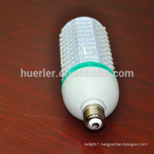 2200lumen 20w e40 ce rohs low voltage e26 e27 b22 cornlight
