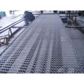 Seimbang Mesh Belt Conveyor