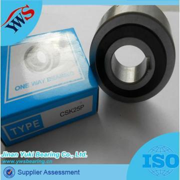 Csk25p One Way Clutch Bearing