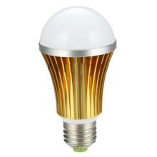 5W E27 E26 LED Bulb Light