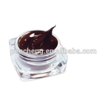 2016 hot selling permanent cosmetic pigment /ink tattoo