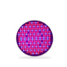 Nova Full Spectrum 50W UFO LED cresce a luz