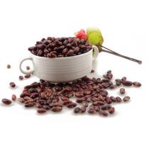 HPS violet haricots mouchetés / haricots rouges / mouchetés