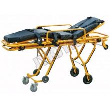 Stretcher für Ambulance Car Jyk-3hwf