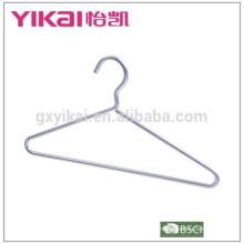 Прочная алюминиевая вешалка для одежды в высоком качестве и низкой цене