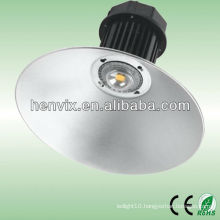 High Quality Explosion-proof High Bay Lighting 200w